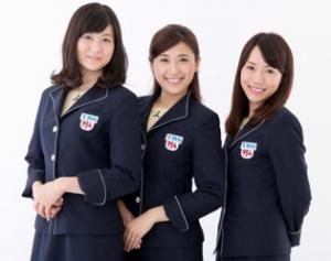 TBSラジオキャスター取材企画