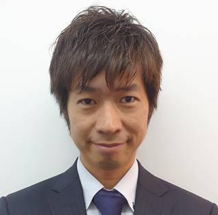 西坂 健吾