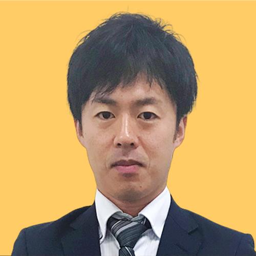 藤田 晋司