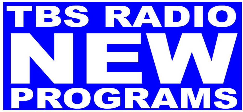 表 tbs ラジオ 番組